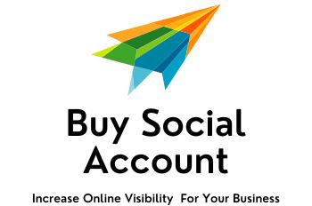 Better Social Media Marketing